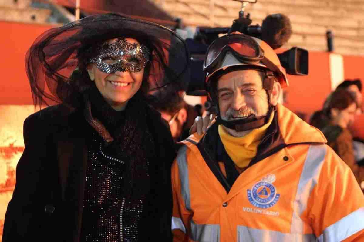 El Entierro de la Sardina pone broche final al Carnavalcázar 2018 45