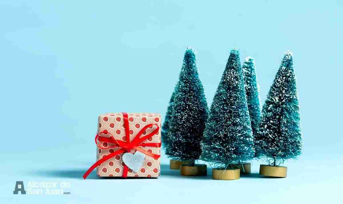 Cosas Que Podemos Hacer Antes De Navidad En Casa