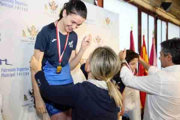 11_medallas_natacion