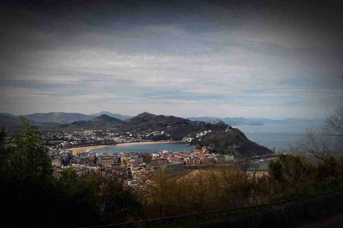 Vacaciones de verano en San Sebastián ¡Inolvidables! 1