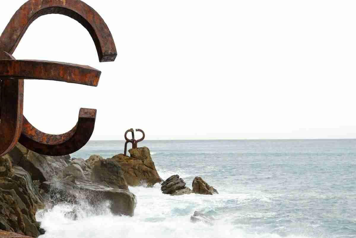 Vacaciones de verano en San Sebastián ¡Inolvidables! 3