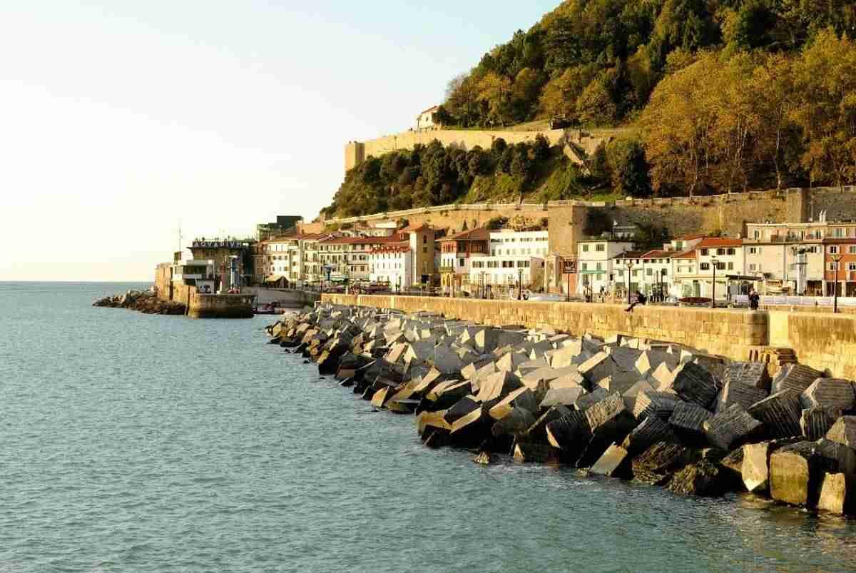 Vacaciones de verano en San Sebastián ¡Inolvidables! 5