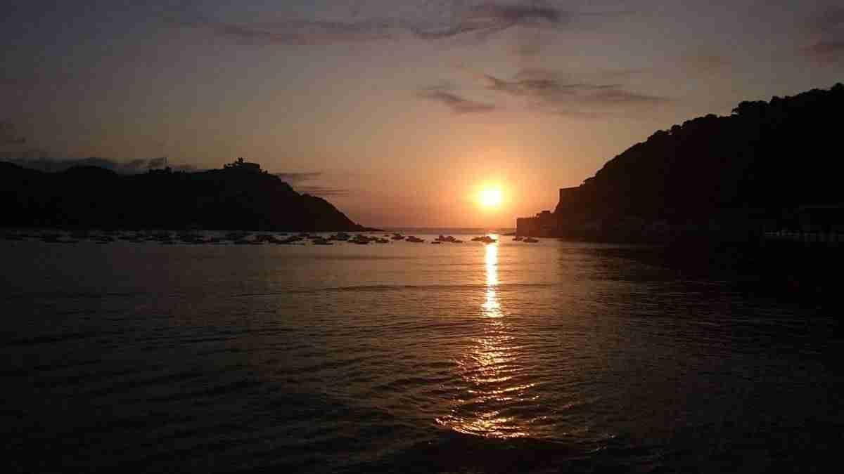 Vacaciones de verano en San Sebastián ¡Inolvidables! 6