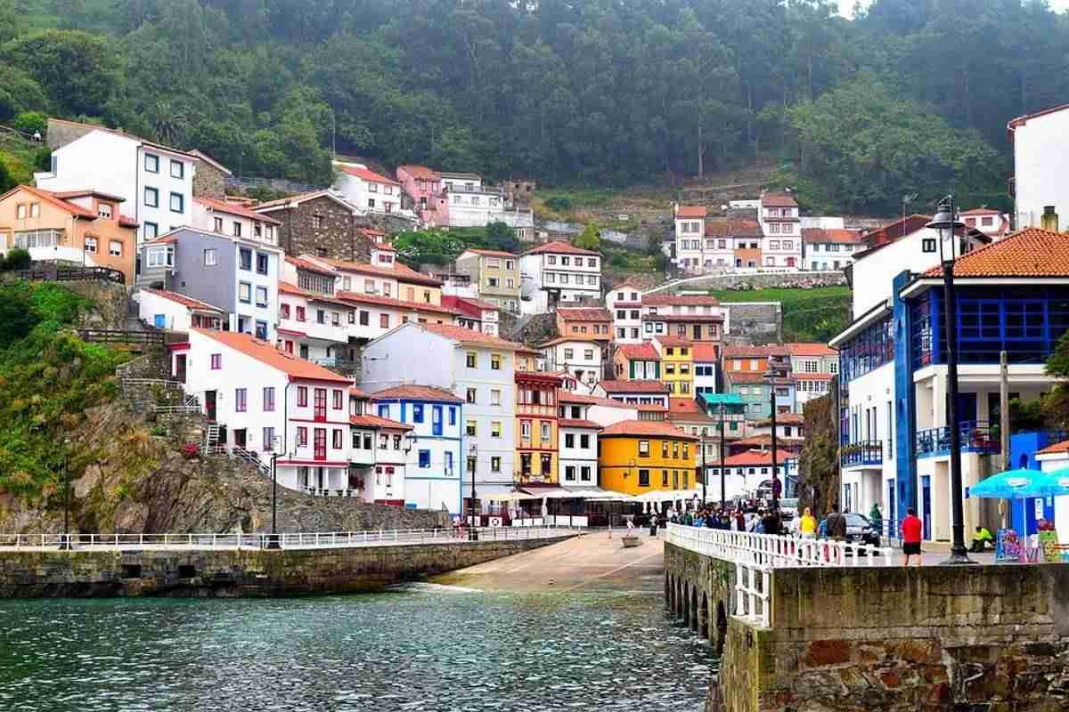 Viajar a Asturias este verano ¡te va a encantar! 4