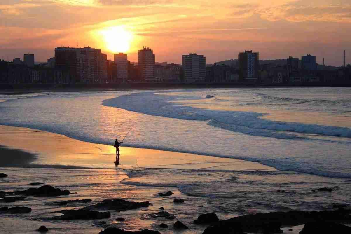 Viajar a Asturias este verano ¡te va a encantar! 3