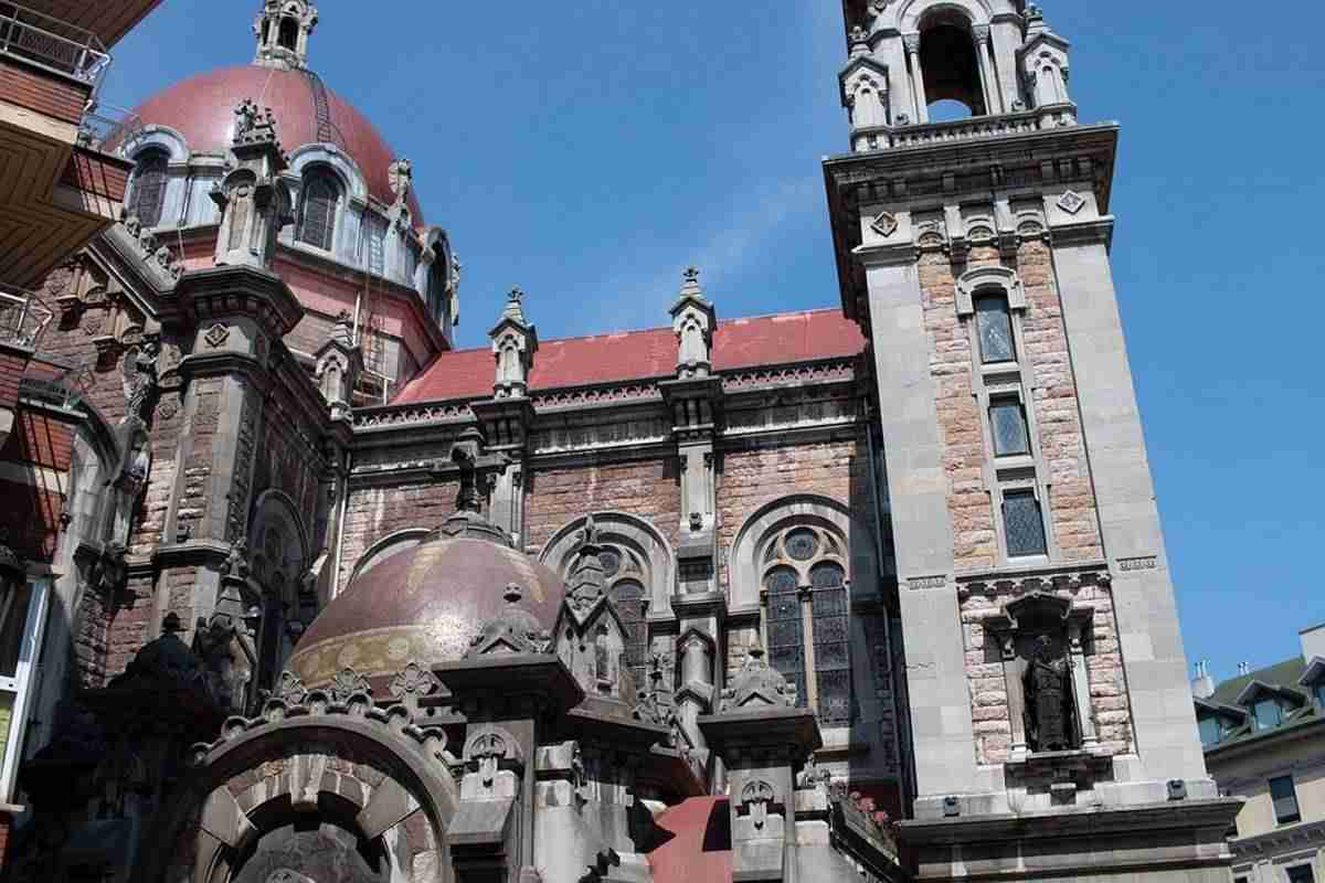 Viajar a Asturias este verano ¡te va a encantar! 2