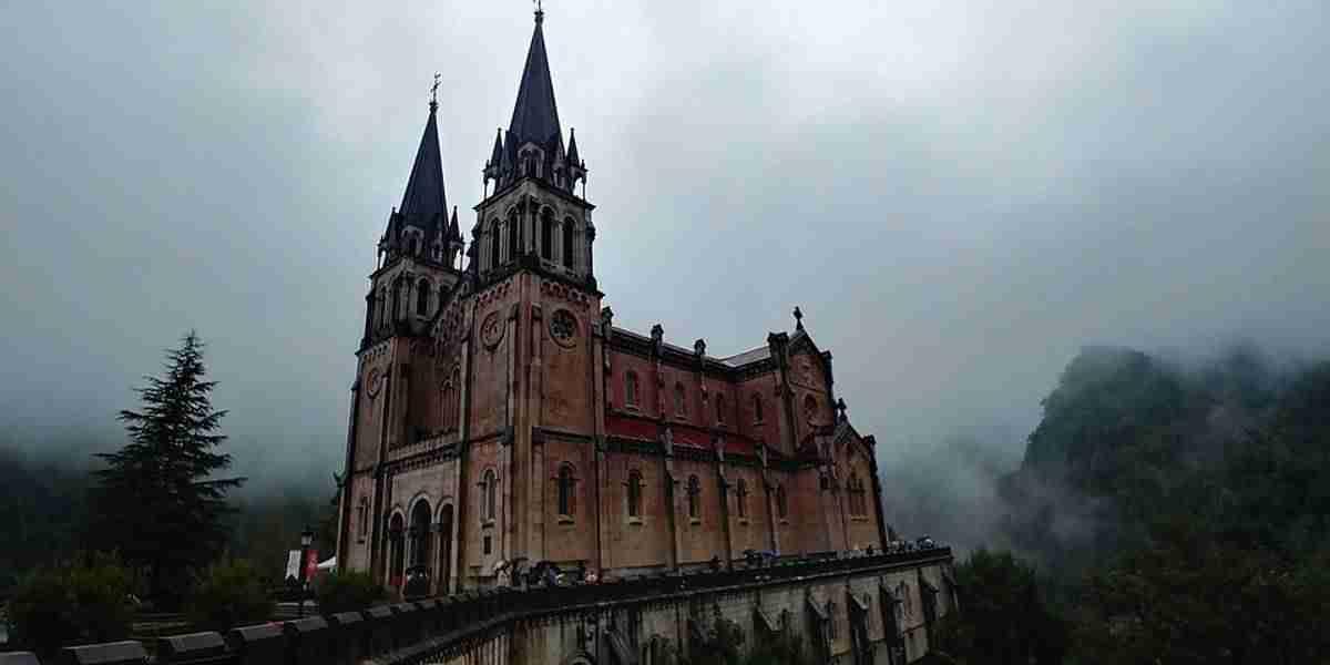Viajar a Asturias este verano ¡te va a encantar! 8