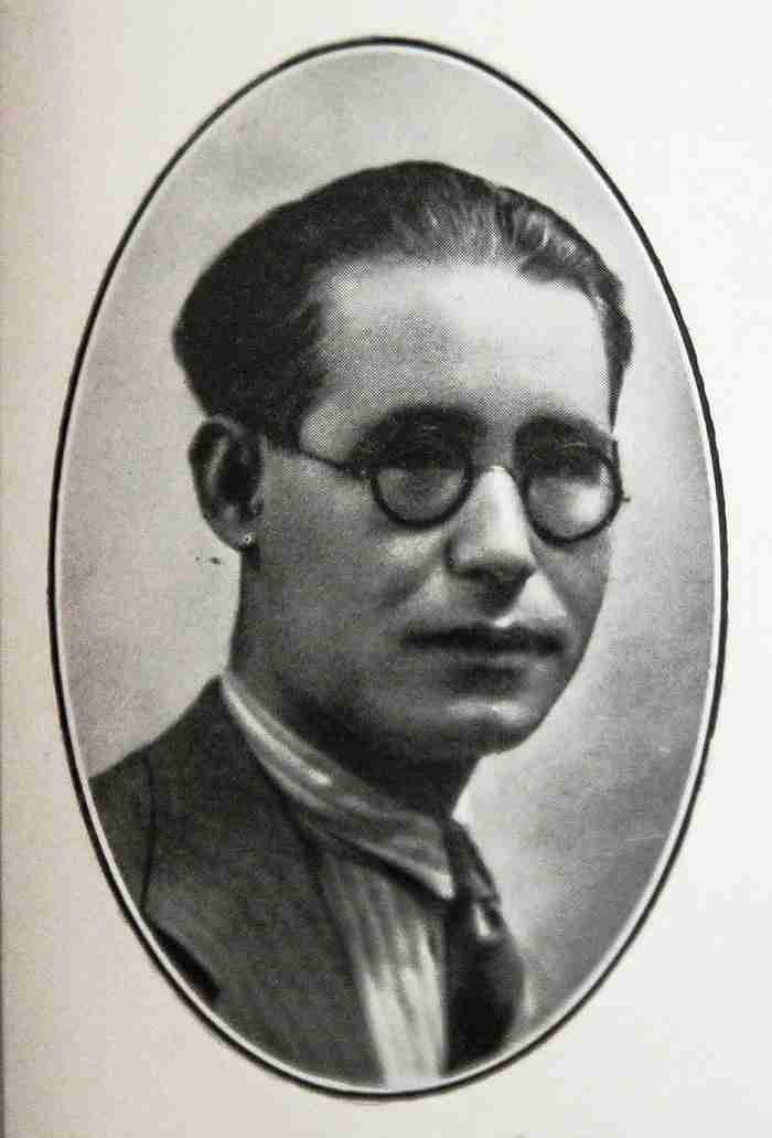 Fernando Piñuela