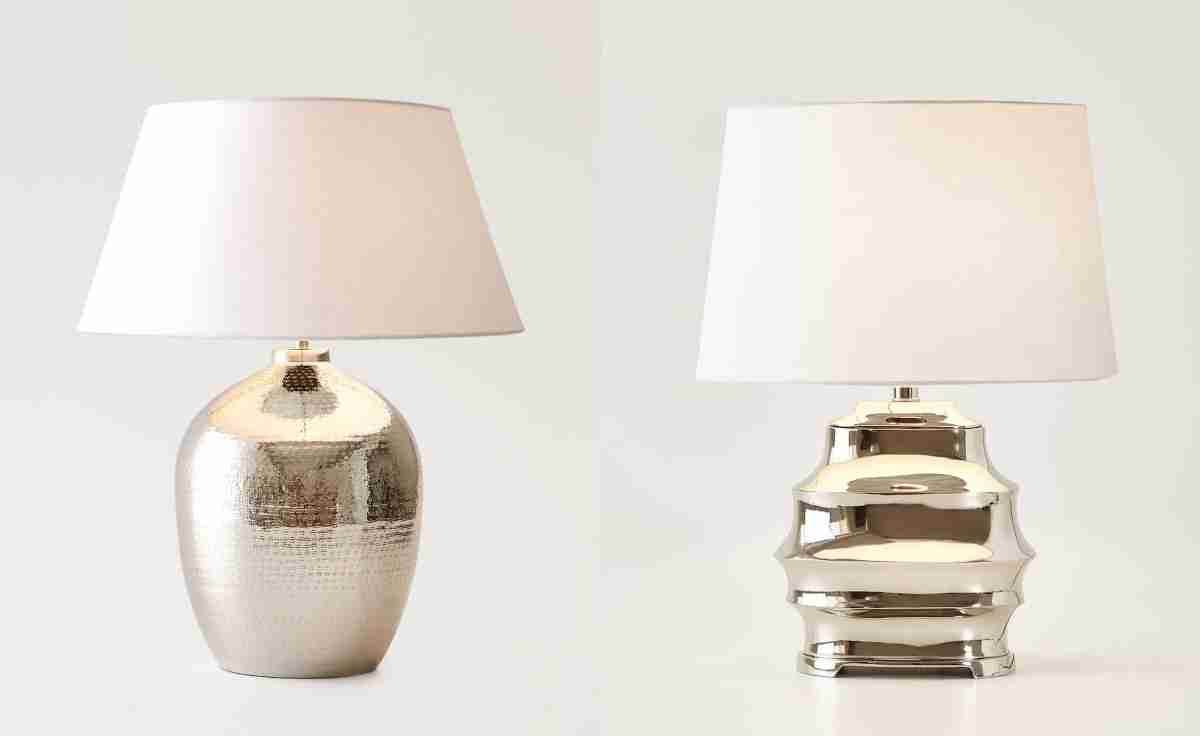 lámparas_elegantes_zara_home
