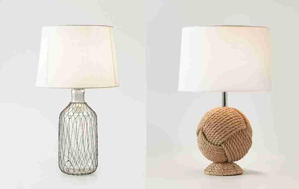 lámparas_originales_Zara_Home
