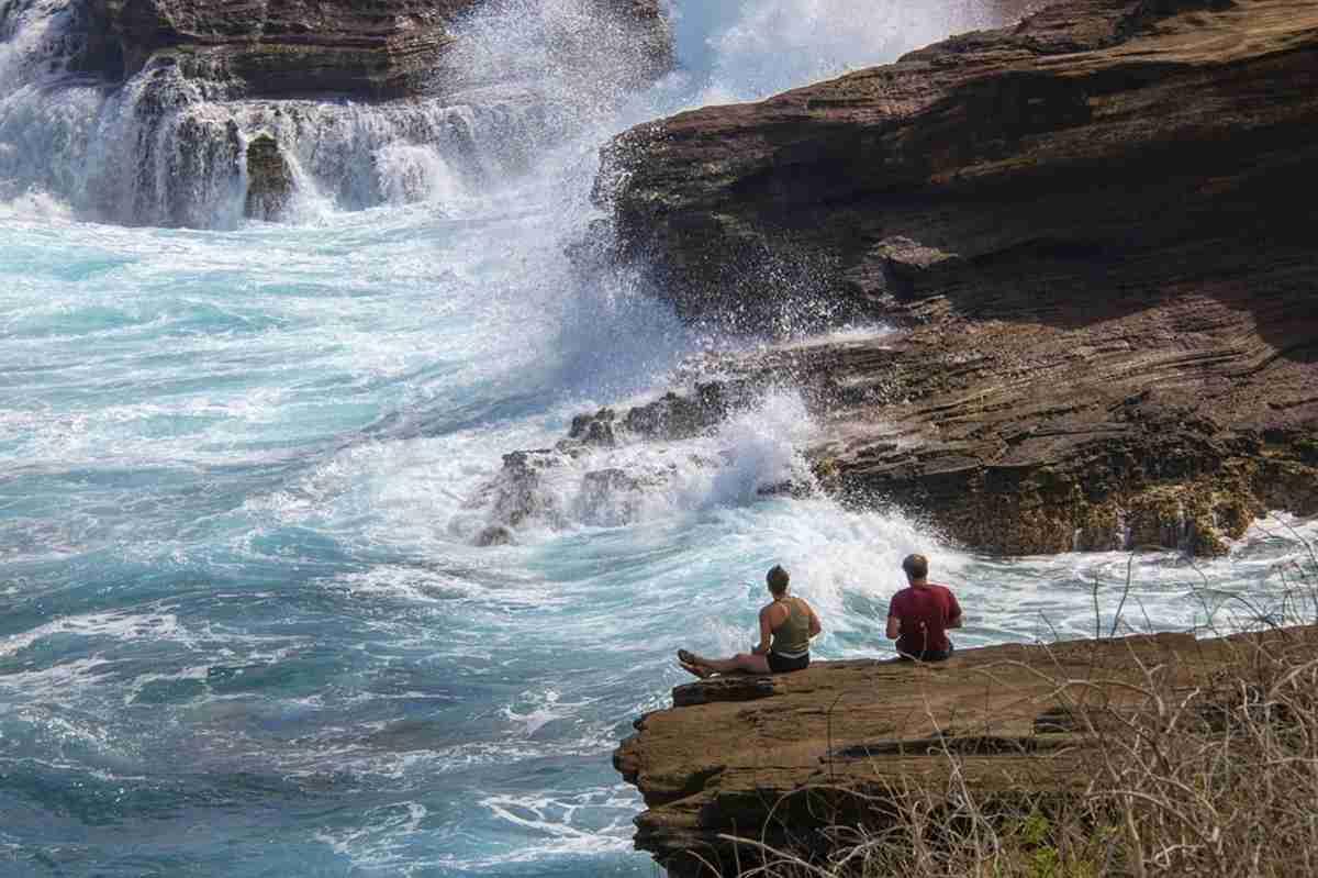Escapada a Hawaii para unas vacaciones llenas de mar y sol 3