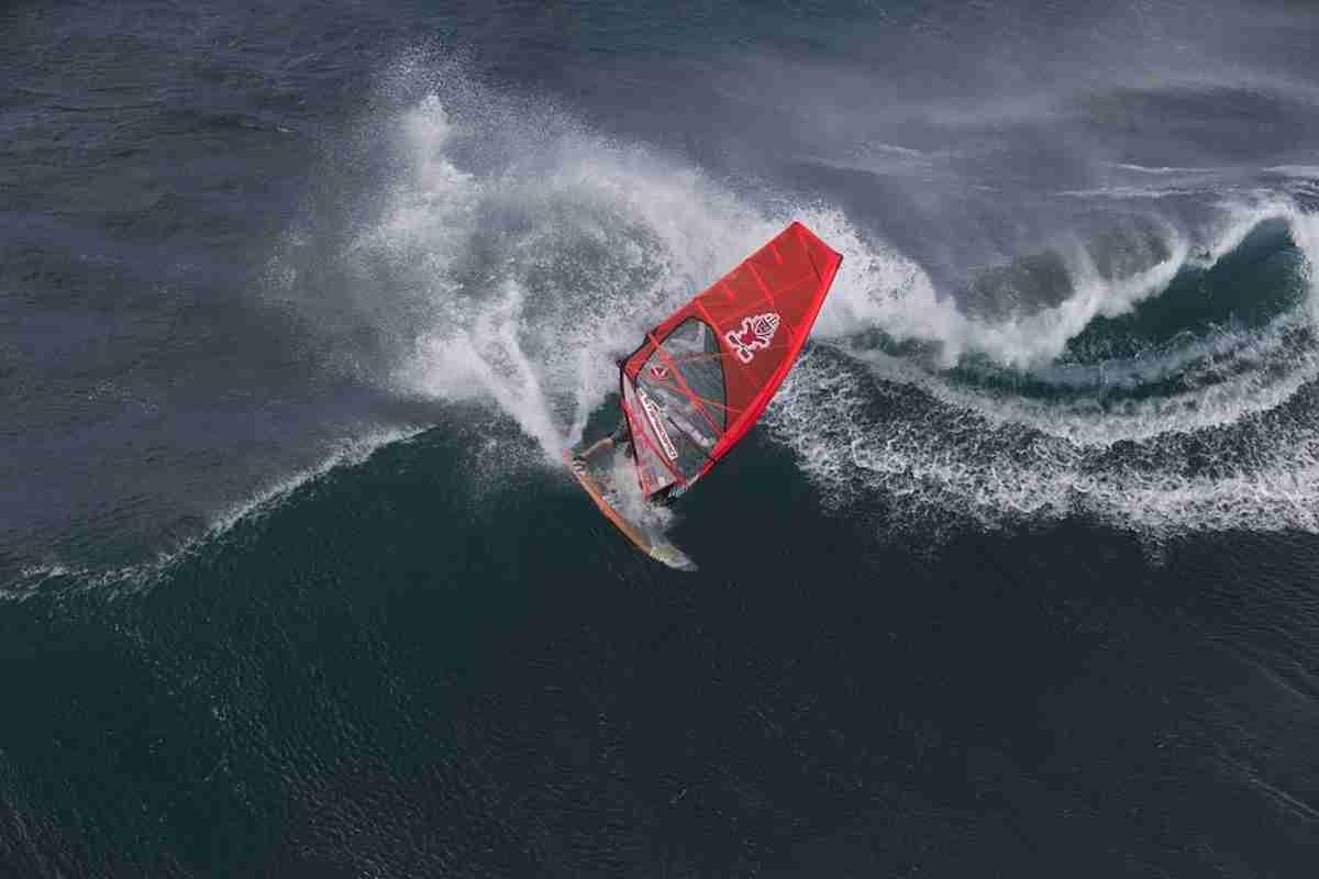 Escapada a Hawaii para unas vacaciones llenas de mar y sol 6