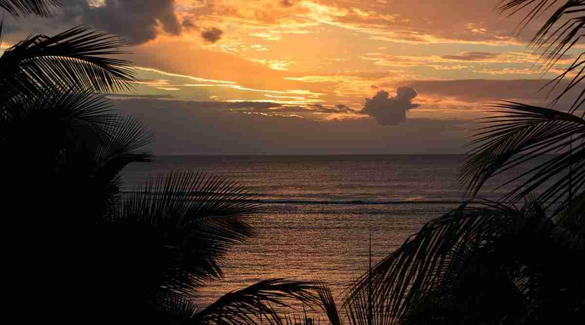 Isla de Mauricio el paraíso en el Océano Índico para tu viaje de verano 1