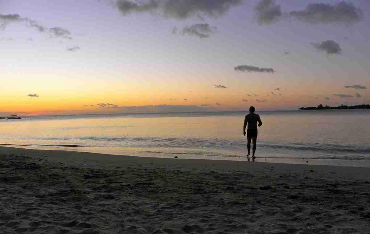 Isla de Mauricio el paraíso en el Océano Índico para tu viaje de verano 3