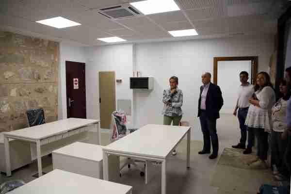 02_oficinas_informacion_turismo_ayto