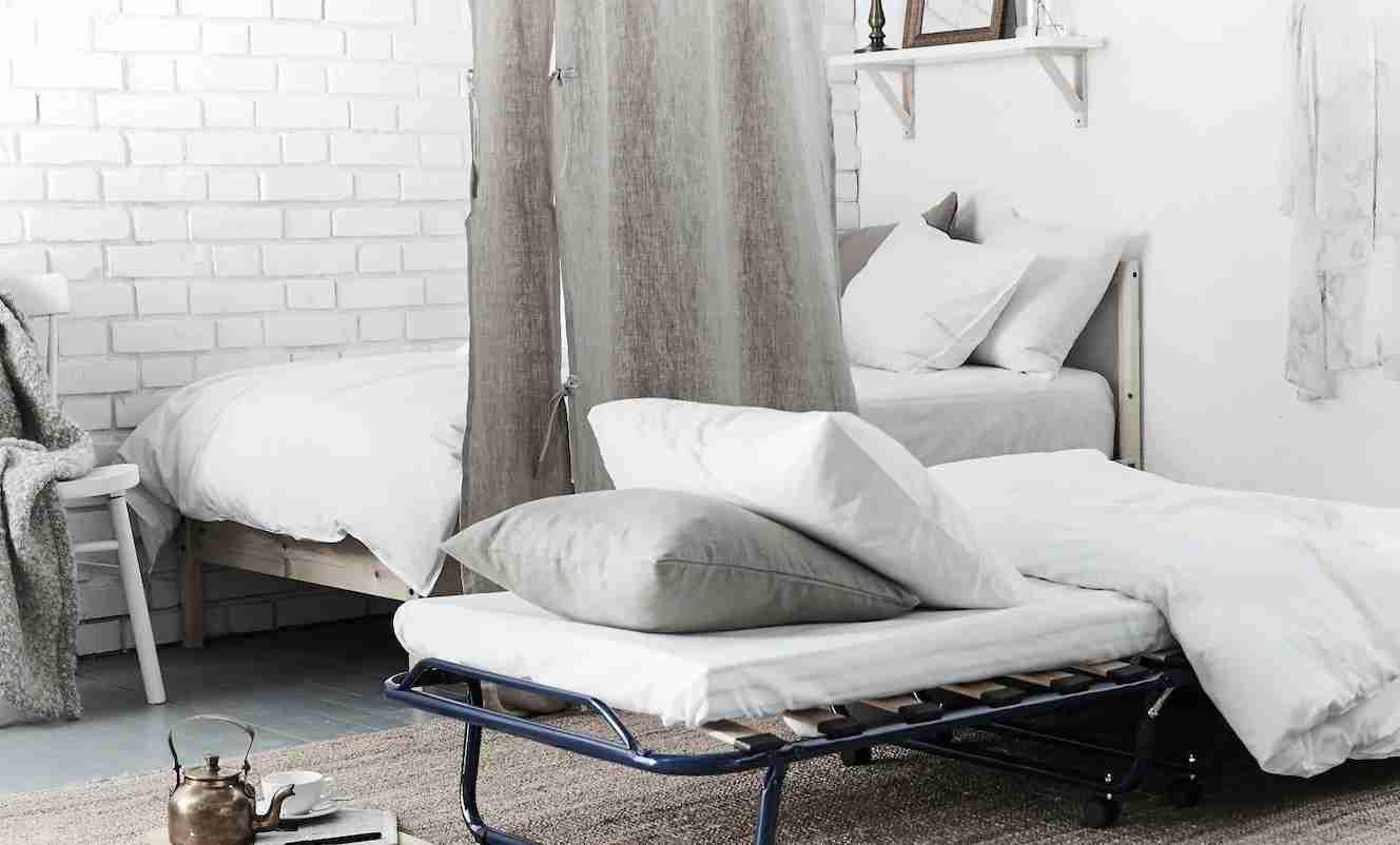 cama abatible ikea midsund