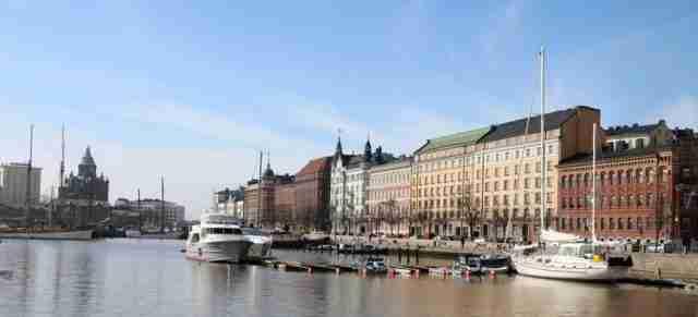centro_de_la_ciudad_de_helsinki_finlandia