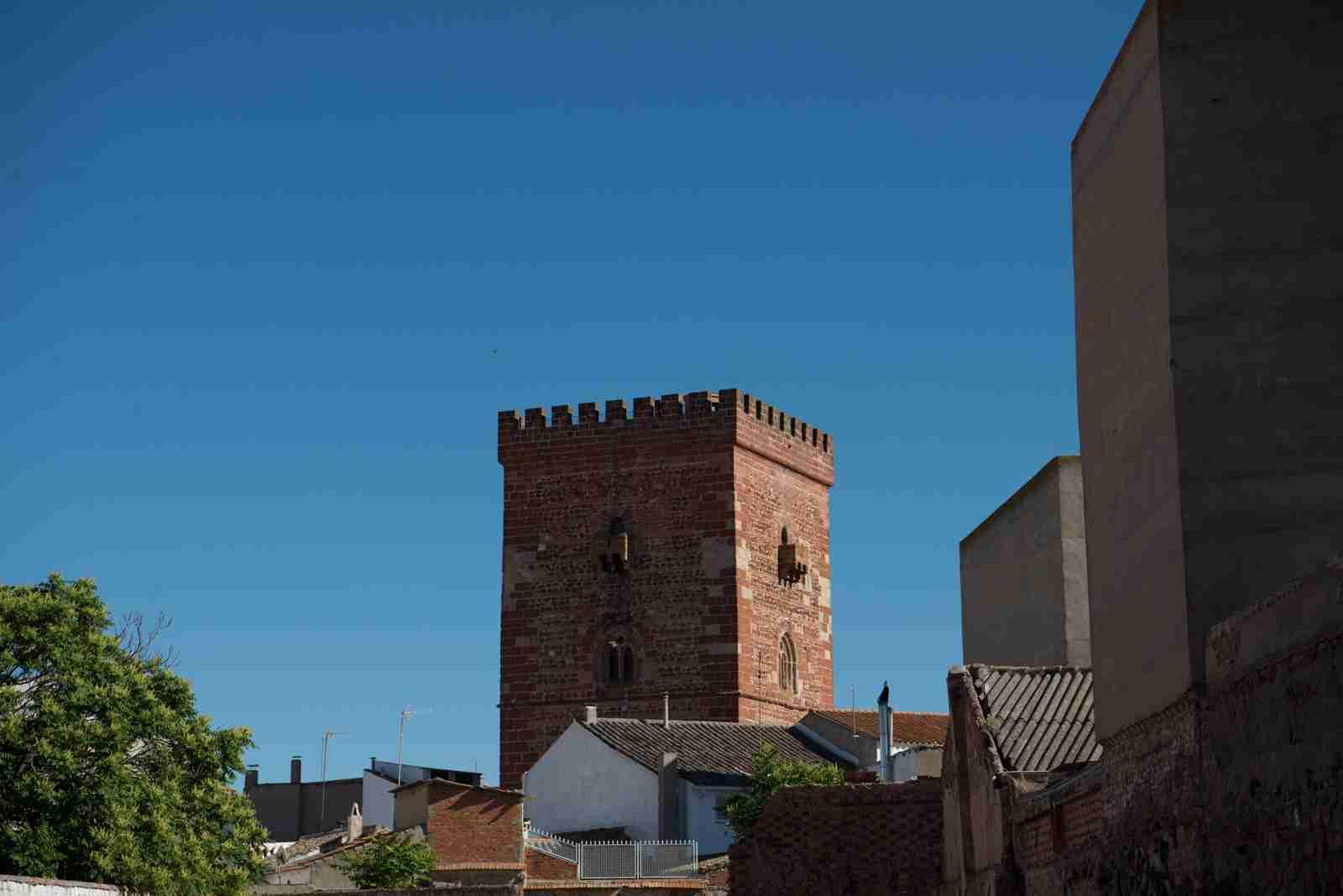 Guía de viaje por Alcázar de San Juan (Ciudad Real) 3