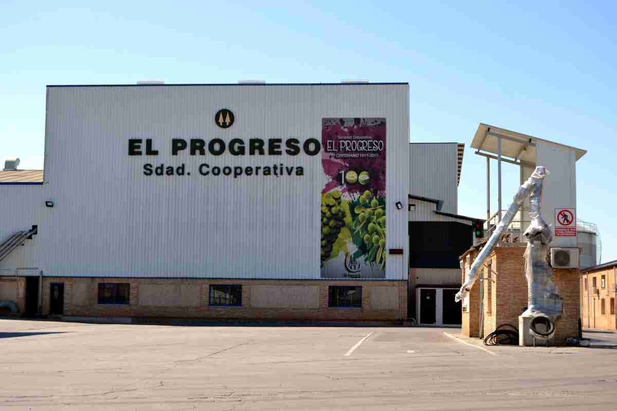 El_Progreso_Sostenibilidad_y_Medio_ambiente
