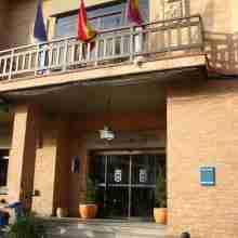 Medidas del Ayuntamiento de Miguelturra frente al Coronavirus