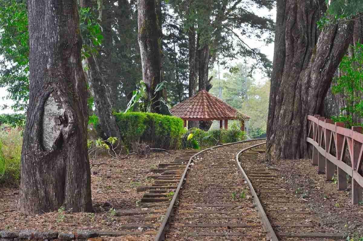 Costa Rica el nuevo destino de turismo de aventura en Centroamérica 1