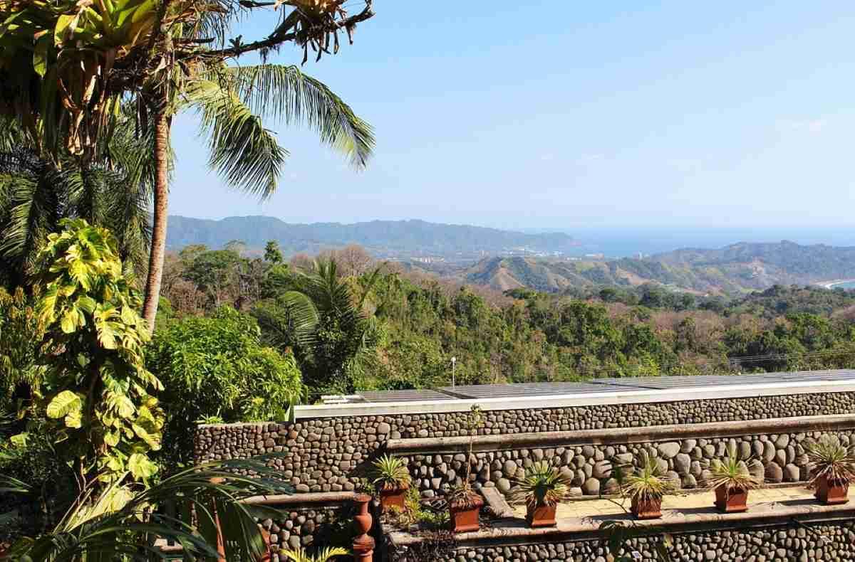 Costa Rica el nuevo destino de turismo de aventura en Centroamérica 2