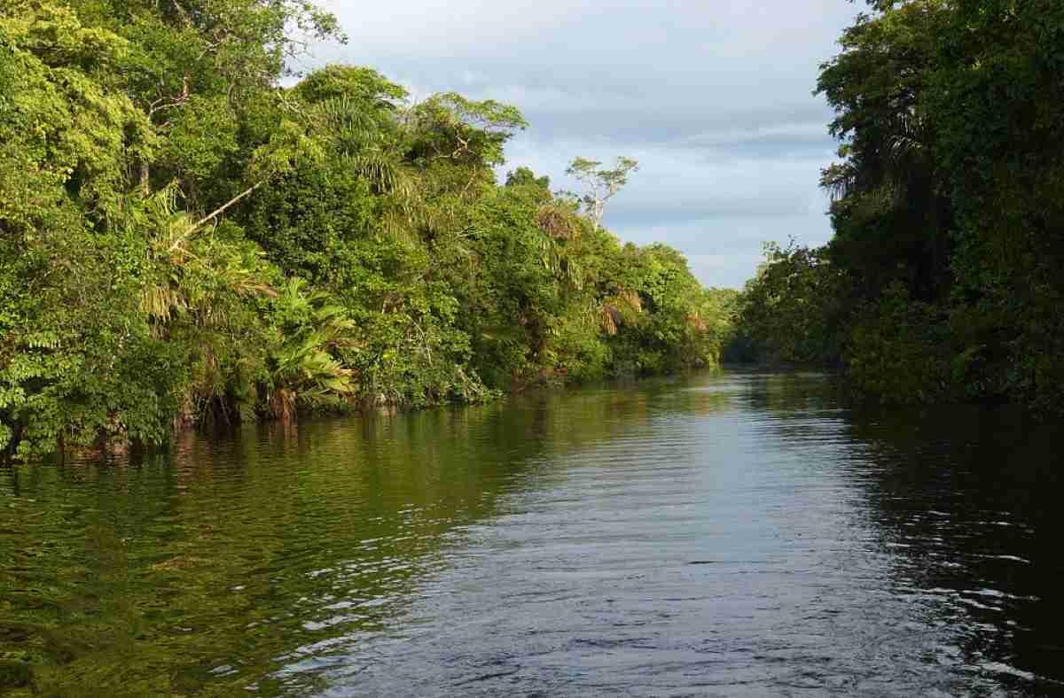 Costa Rica el nuevo destino de turismo de aventura en Centroamérica 4