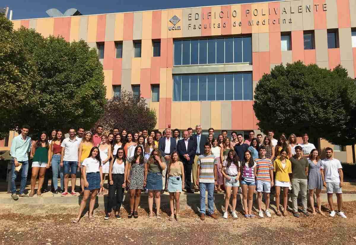 cuarto_curso_del_grado_de_medicina