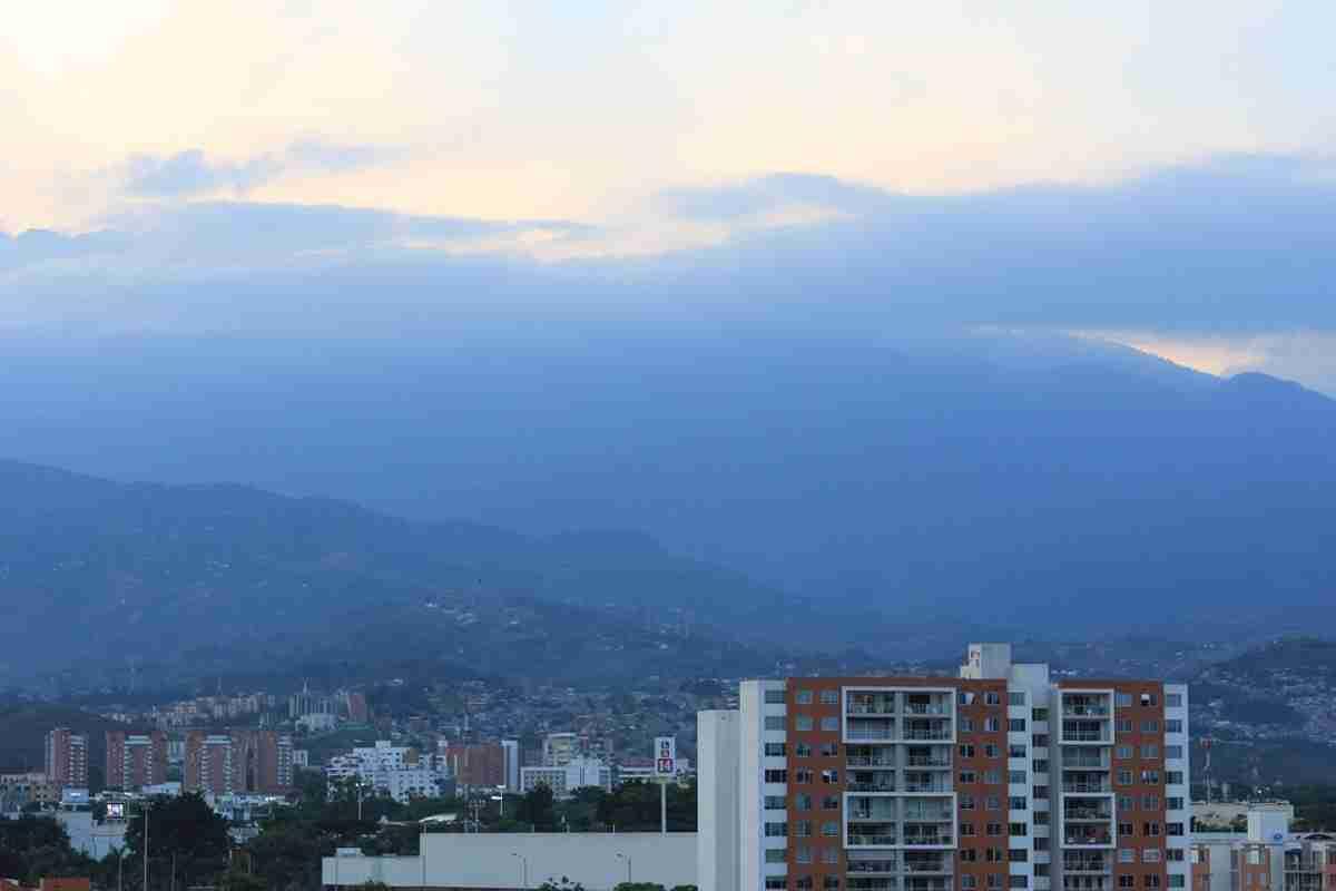 Ciudad de Cali Colombia ven a conocer la capital de la salsa 3