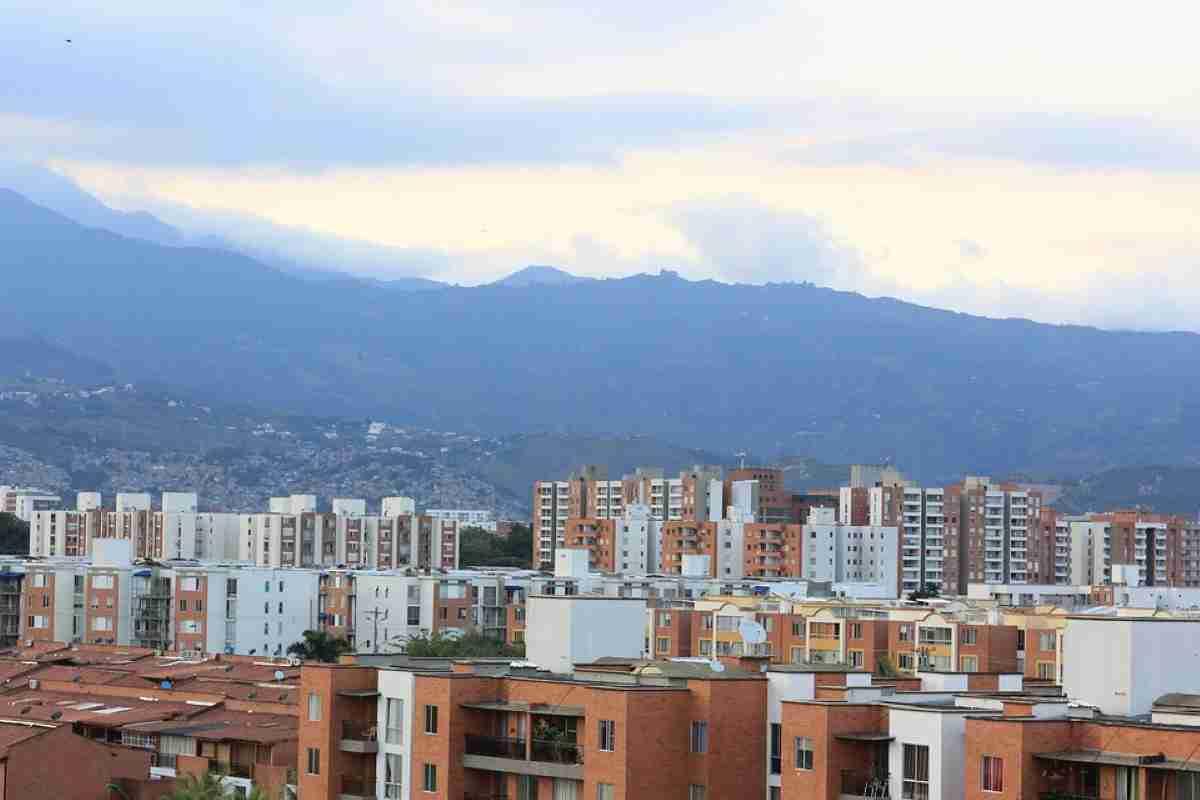 Ciudad de Cali Colombia ven a conocer la capital de la salsa 1