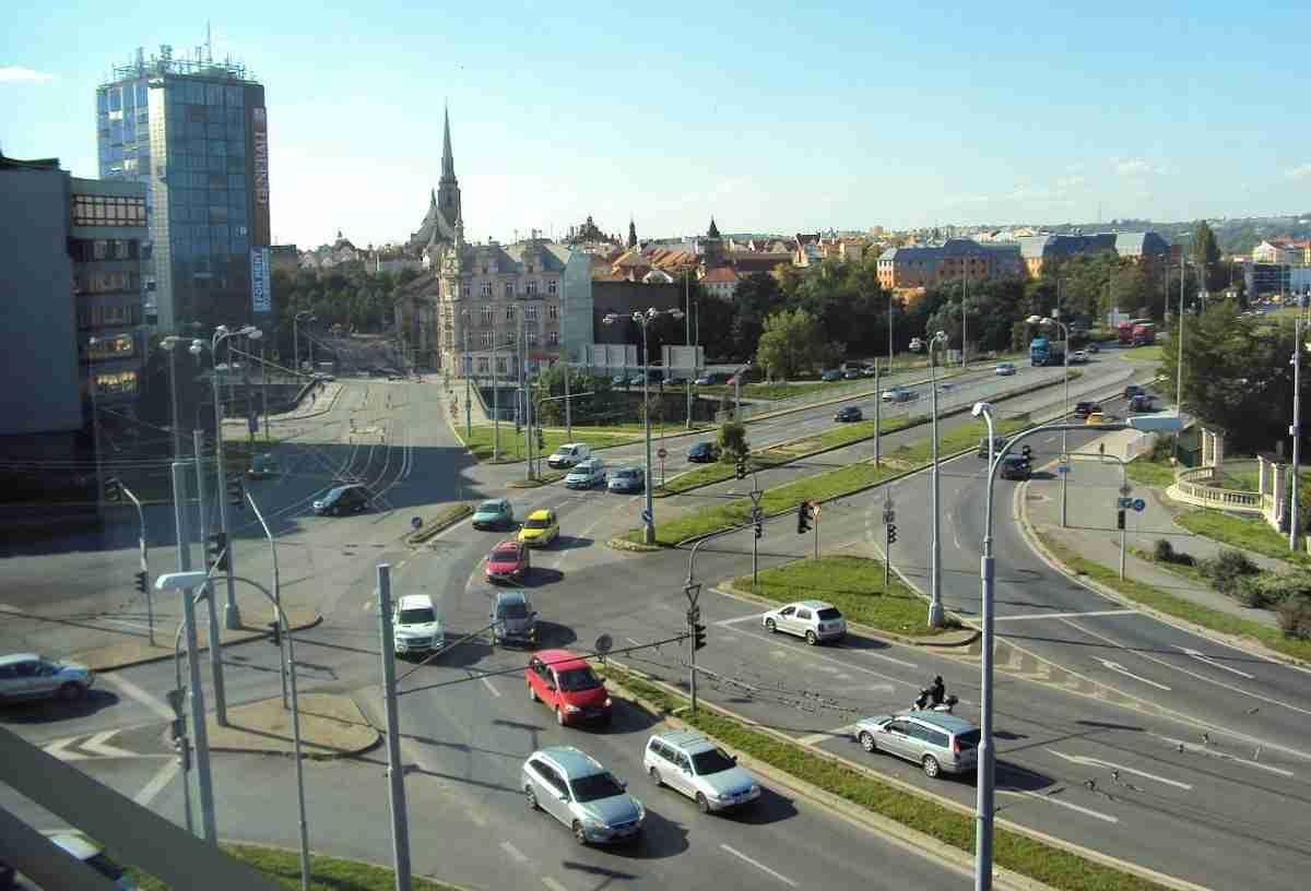 Pilsen República Checa un destino ideal para tus próximas vacaciones 4