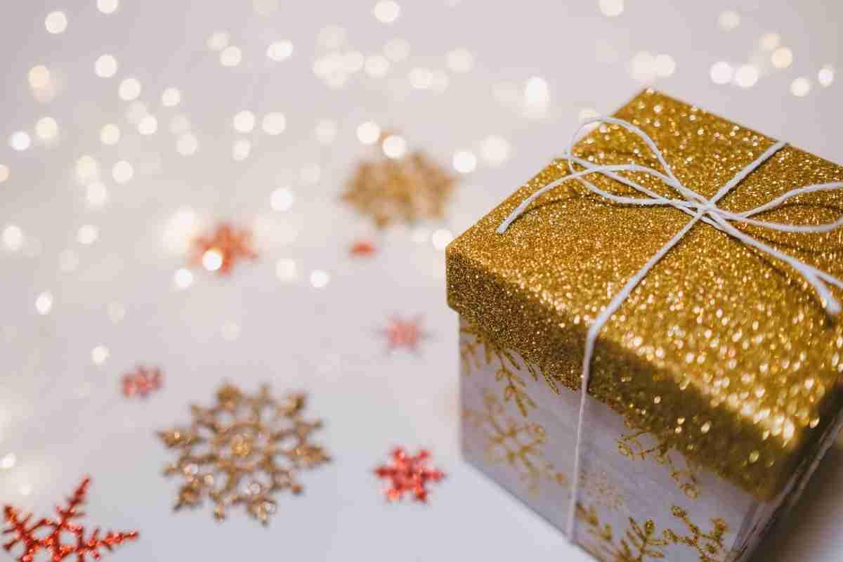 Envolver regalos de navidad con estas ideas geniales 1