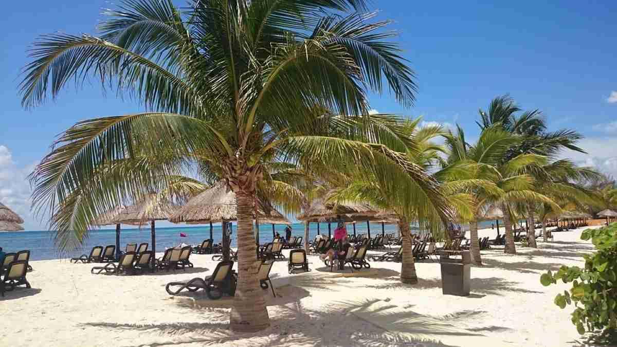 Parque temático Xcaret en la Rivera Maya para tus vacaciones 3