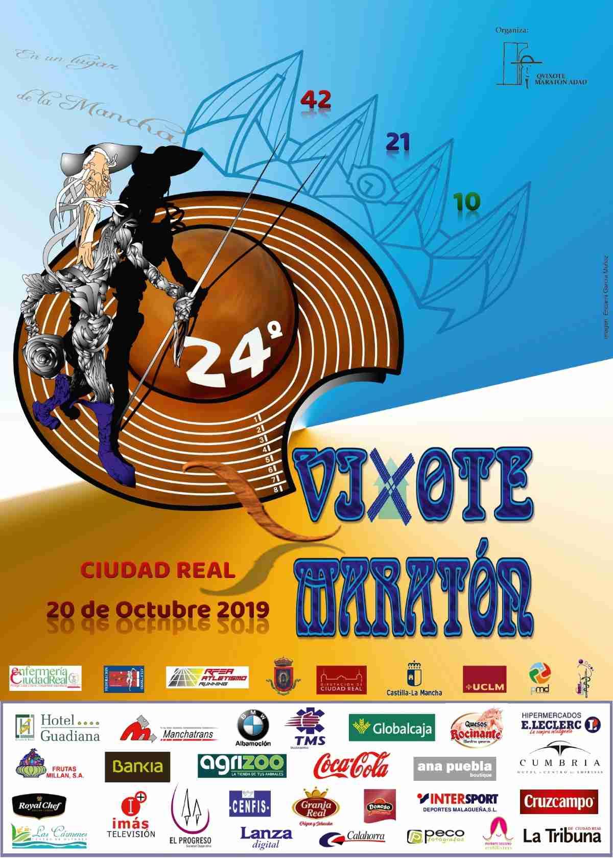 quijote_maraton_castilla_la_mancha