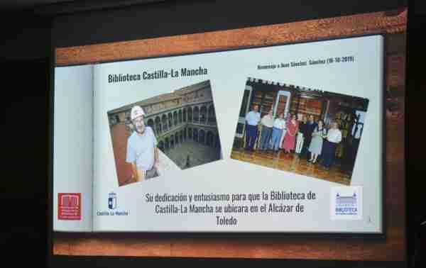 05 Homenaje Juan Sánchez