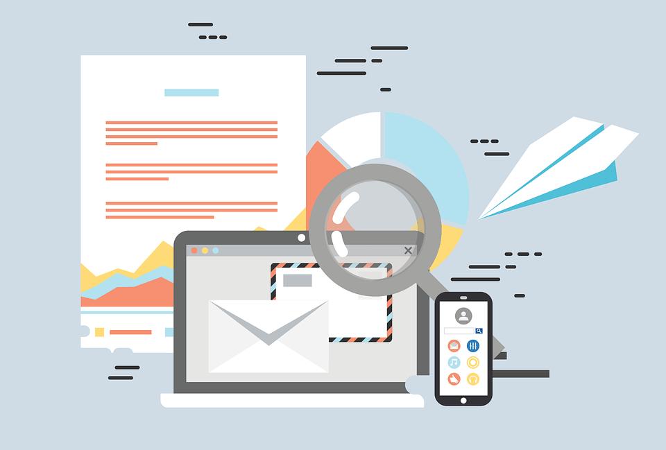 Consejos para redactar el email perfecto para tus campañas de email marketing 1