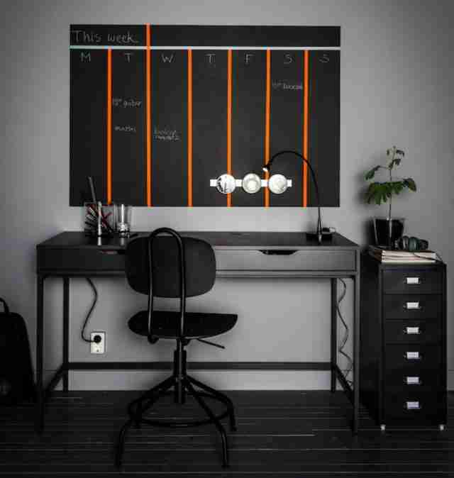 escritorios-de-ikea