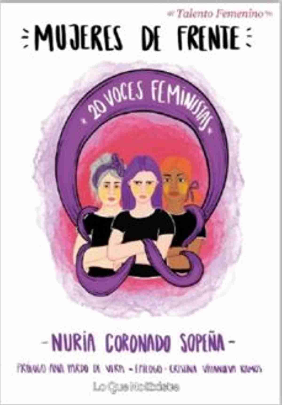 Día Internacional de la Eliminación de la Violencia contra las Mujeres 2019 en Villarrubia de los Ojos