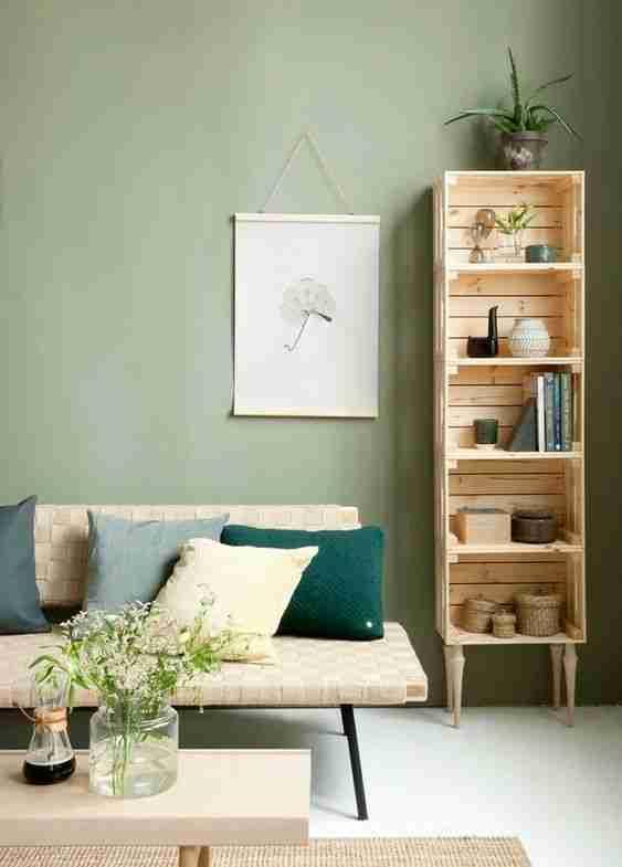 personalizar muebles de ikea VII