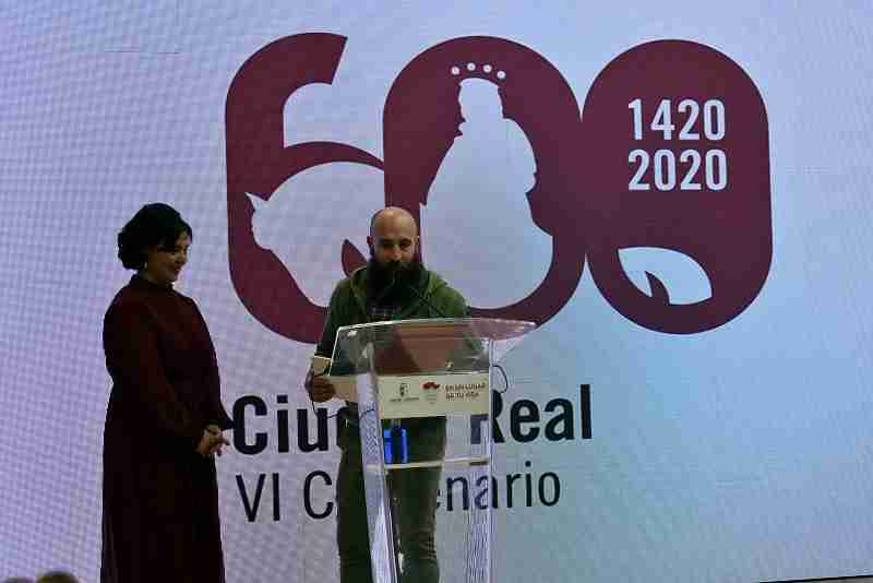 VI Centenario