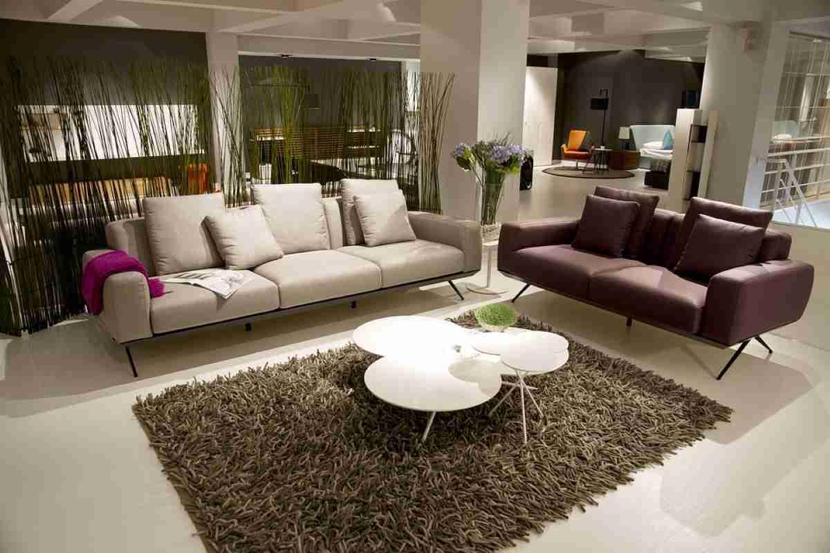 comprar la mejor alfombra para tu casa