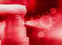 como limpiar la ropa ante el coronavirus