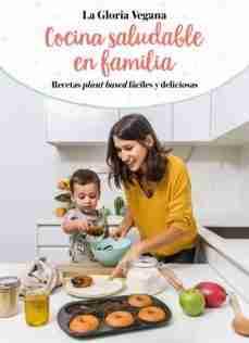 cocin saludable en familia