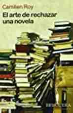 libros 11
