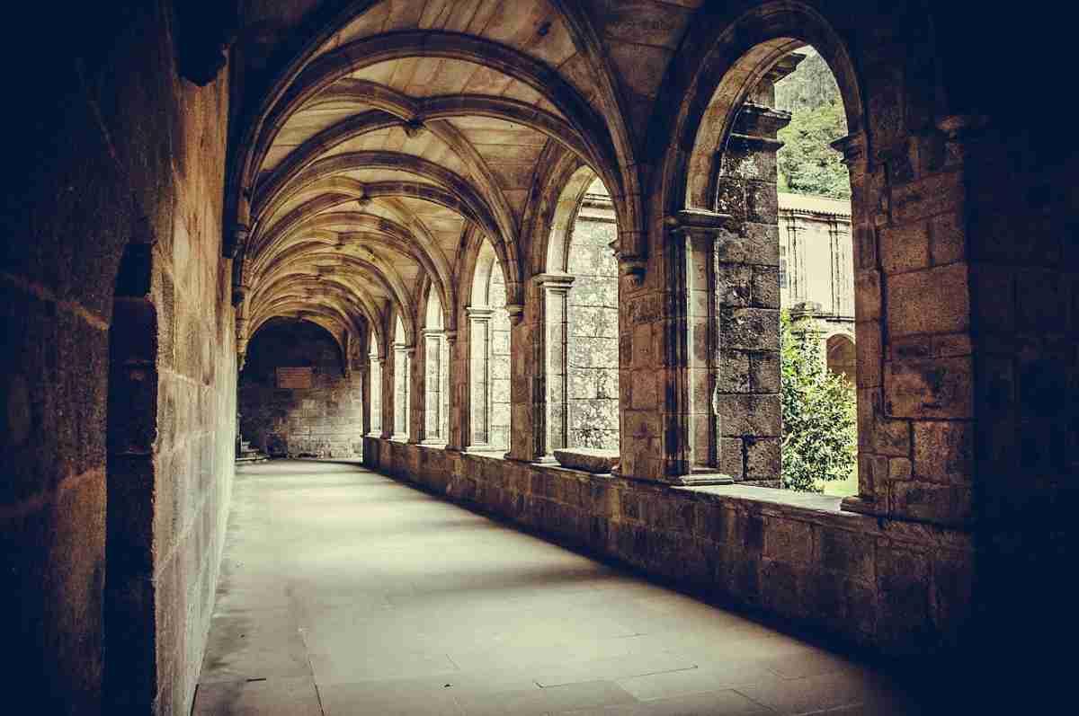 viajes literarios por galicia