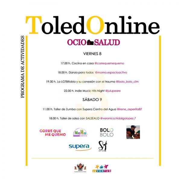 Cartel ToledoOnline (1)