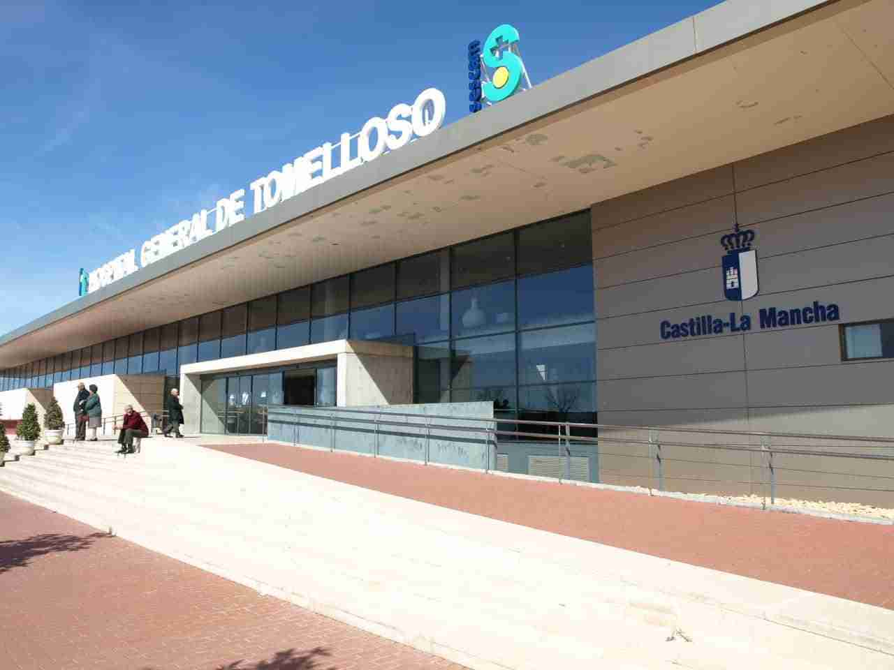 Comunicado de la Coordinadora por la Sanidad Pública en la comarca de Tomelloso ante el paso a Fase 1
