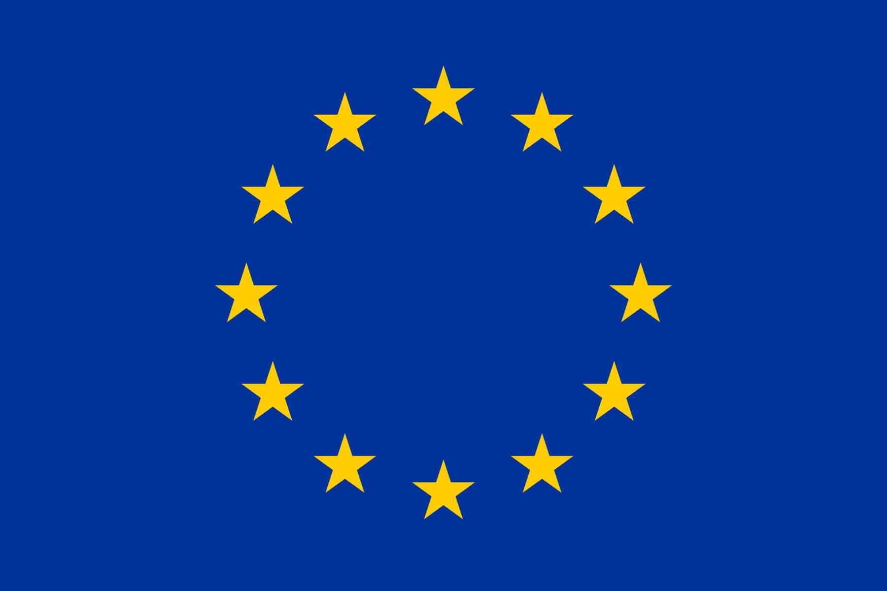 Convocatorias por valor de 12 millones de euros en apoyo de los medios informativos y de la esfera pública de la UE