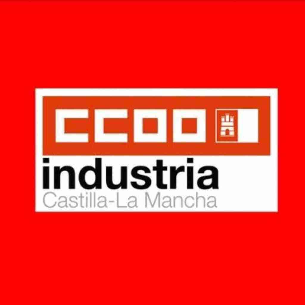 ccoo denuncia rescision contratos eventuales siemens gamesa