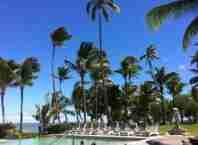 vacaciones de verano en fiyi